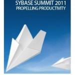 Sybase summit