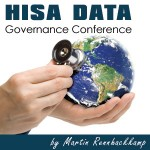 Data Governance Conference