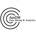 Australian Data Mining and Analytics conference