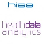 Health Data Analytics HISA