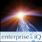 Enterprise IQ MDM and Data Governance Summit