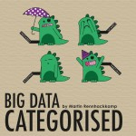 Big Data Categorised