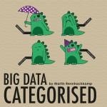 Big Data Categorised