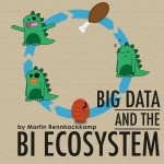 Big Data and the BI ecosystem