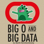 Big O Oracle and Big Data