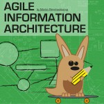 Agile information architecture
