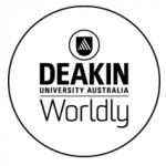 Deakin University Australia - Worldly
