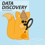Visual data discovery