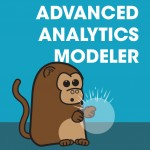 Advanced Analytical Modeler