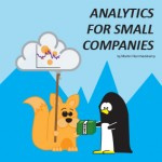 How small businesses can utilise analytics
