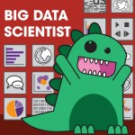 Big Data Scientist