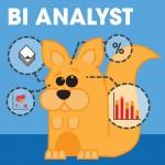 BI Analyst