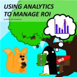 Using analytics to manage ROI