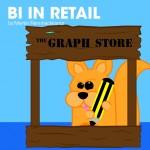 BI in retail