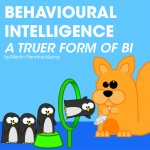 Behavioural intelligence