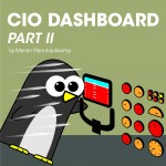CIO dashboard part 2