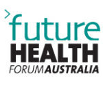 Future Health Forum Australia