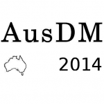 The Twelfth Australasian Data Mining Conference