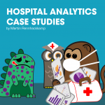 hospital analytics case studies