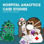 hospital analytics case studies