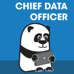 CDO Chief Data Officer