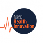 Australian Centre for Health Innovation CHI