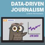 Data-Driven Journalism