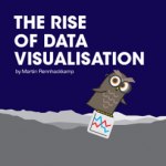 The Rise of Data Visualization