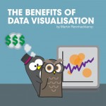 The benefits of data visualization