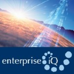 EnterpriseIQ Big Data Warehousing & Busines Intelligence Summit