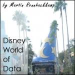 Big Data at TDWI Orlando