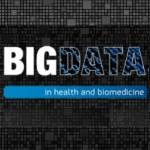 HISA Big Data Conference