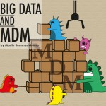 Big Data and MDM Master Data Management