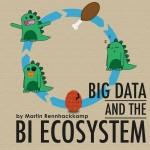 Big Data and the BI ecosystem