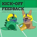 SAP FKOM field kick-off 2014