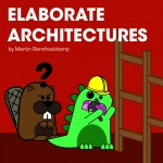 Elaborate data and BI architectures