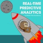 Real-time predictive analytics