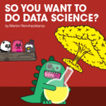 So your organisation wants to do data science