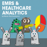 EHRs and Healthcare Analytics